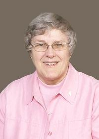 Jan Churchwell Headshot