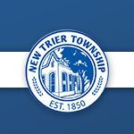 TOWNSHIP ASSESSOR'S ANNUAL REAL ESTATE TAX CALENDAR SEMINAR