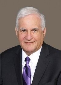 Alan Goldberg