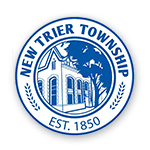 New Trier Township, IL